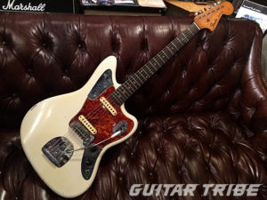 Fender_1963_Jaguar