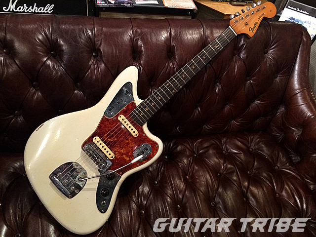 Fender_1963_Jaguar