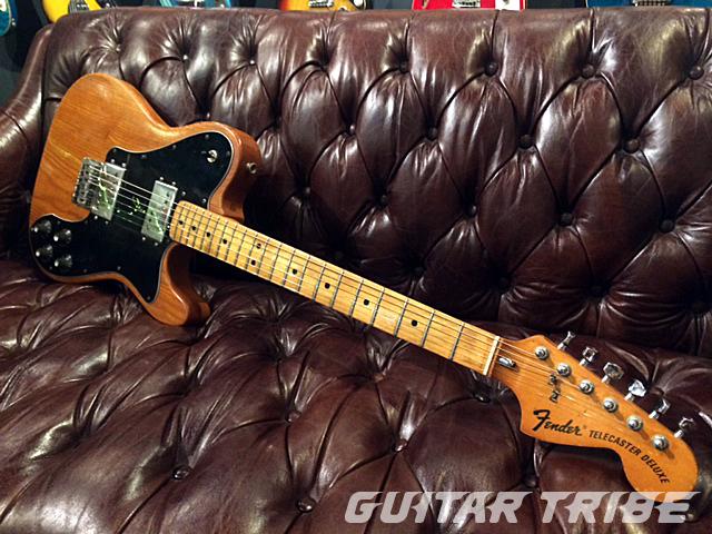 Fender_73_Tely_DX