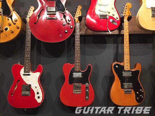 Fender_Telys_1