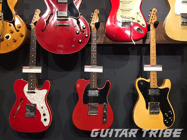 Fender_Telys_2