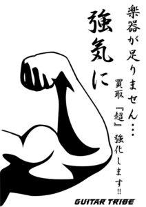 GT_Tsuyoki_Kaitori